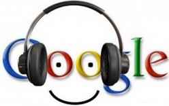 Google sắp ra mắt dịch vụ nghe nhạc trực tuyến mới