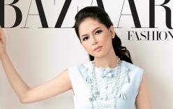 Những quý bà đại gia nổi tiếng bậc nhất Việt Nam