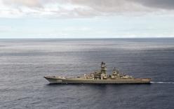 Điểm mặt 4 loại vũ khí dưới nước nguy hiểm nhất của hải quân Nga