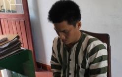"""Vụ nữ sinh 15 tuổi mang thai ở Bình Định: Đã xác định """"tác giả"""" bào thai"""
