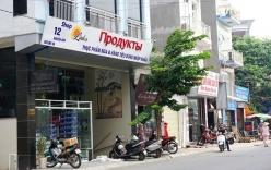'Thiên đường' hàng xách tay tại Hà Nội trà trộn hàng fake