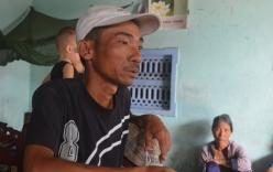 Sự thật vụ hai bé gái mất tích ở Quảng Nam