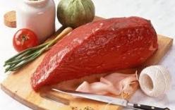 Những loại thực phẩm làm tăng chất lượng tinh binh cho quý ông