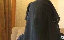 Nữ giáo viên tiết lộ lý do gia nhập ISIS
