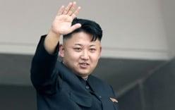 Vận mệnh Kim Jong-un – vận mệnh cả Bắc Á