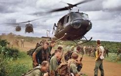 Cựu binh Australia tiết lộ sự thật gây sốc về chiến tranh Việt Nam