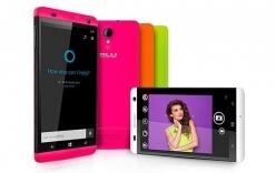 Windows Phone siêu rẻ giá dưới 2 triệu đồng!