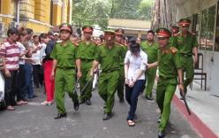 Báo động lối sống buông thả của nữ sinh Việt