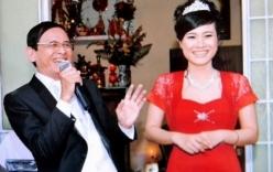 """Lão đại gia Lê Ân: """"Cô nào đã lang chạ thì tôi không cưới"""