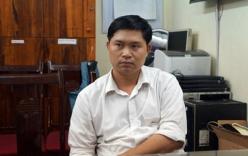 Vì sao Nguyễn Mạnh Tường không bị truy tố tội