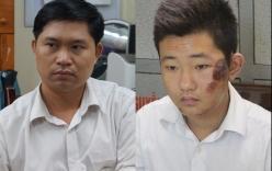 TMV Cát Tường: Đề nghị tăng khung hình phạt bị can Nguyễn Mạnh Tường