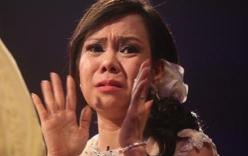 Lộ đoạn ghi âm Việt Hương, Cẩm Ly bị đối xử tệ ở Nhật gây tranh cãi