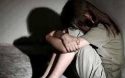 Bản tin 113 – sáng 17/10: Đi chơi đêm với bạn chat, nữ sinh bị hiếp dâm…