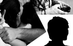 quan hệ tình dục - Tin tuc Hình ảnh Video Clip MỚI NHẤT về quan hệ tình dục