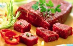 Những loại thực phẩm tối kỵ ăn sống vì cực nguy hiểm