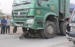 Đau lòng hai vụ tai nạn liên tiếp cướp đi sinh mạng của một gia đình, 2 người bị thương nặng