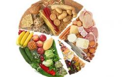 Phomat Hoff hưởng ứng 'Tuần lễ dinh dưỡng và phát triển'
