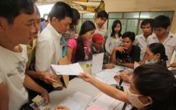 6 trường bị xử phạt vì tổ chức thu trái quy định