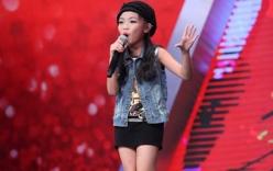 Vietnam's got talent 2014 tập 4: Giám khảo