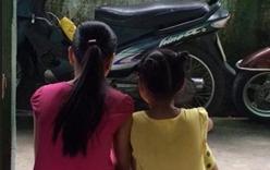 Dở trò đồi bại bé gái 8 tuổi rồi chặn đường đe doạ cha mẹ
