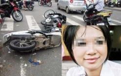 Quá khứ buồn và vết trượt của thiếu nữ đất Kinh Bắc