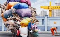 10 điều gây sốc về đất nước và con người Trung Quốc