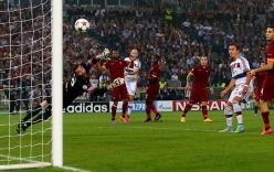 Mưa bàn thắng giúp Champions League xác lập kỷ lục mới