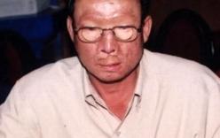 Giang hồ khét tiếng Sài Gòn chết đau đớn trong nồi cám heo