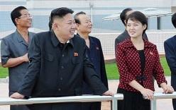 """Kiểu tóc Kim Jong-un lại khiến giới trẻ Triều Tiên """"phát cuồng"""""""