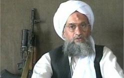 Al-Qaeda tuyên bố chiến tranh với Trung Quốc