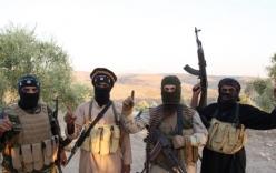 Mỹ đã tốn bao nhiêu tiền cho cuộc chiến chống IS?