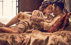 Sốc nặng khi vợ ôm tiền bỏ trốn theo tình nhân