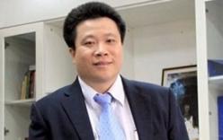Bắt giam cựu Chủ tịch Ngân hàng Đại Dương Hà Văn Thắm
