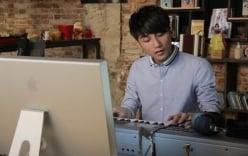 """Sơn Tùng M–TP bị tố đạo nhạc trong ca khúc mới """"Chắc ai đó sẽ về"""""""