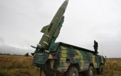 Kiev sẽ tiến hành một cuộc tấn công tổng lực vào Donetsk
