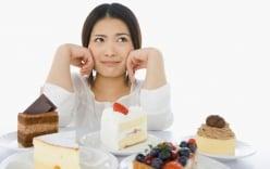 6 thói quen nhất định phải từ bỏ nếu muốn giảm cân hiệu quả