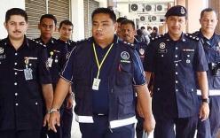 Bắt 3 nghi phạm cưỡng hiếp nữ du khách Việt Nam tại Malaysia