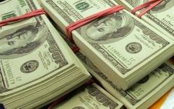 Nuốt 70.000 USD vào bụng để qua cửa an ninh sân bay