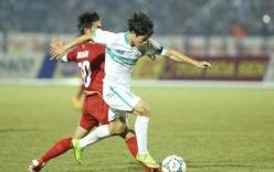 U19 HAGL 3-0 U21 Thái Lan: Công Phượng lập cú đúp, U19 HAGL lần đầu vô địch