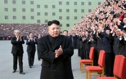 Tình báo Hàn: Triều Tiên đã xử bắn 50 người trong năm nay