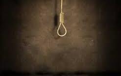 Cô giáo mầm non tự tử tại nhà riêng
