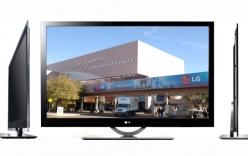 Lựa chọn tivi tốt nhất cho bạn: LCD, LED hay Plasma?