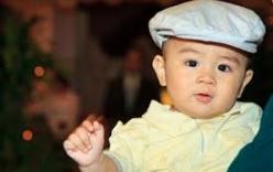 Top 5 quý tử Việt sở hữu khối tài sản kếch xù từ bố đại gia