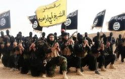 Nhà nước Hồi giáo trả thù đẫm máu 228 thủ lĩnh bộ tộc Sunni