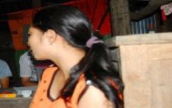 Sự thật đau lòng vụ thiếu nữ bị 6 trai làng cưỡng hiếp