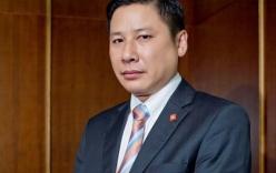 Bảo hiểm BIDV công bố tổng giám đốc mới