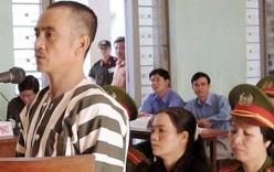 Những điều vô lý trong vụ án Huỳnh Văn Nén