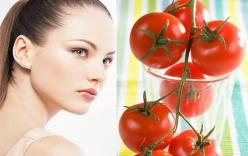 Thực phẩm cho làn da luôn đẹp tự nhiên mùa thu đông