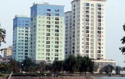 Hà Nội yêu cầu kiểm tra toàn bộ nhà tái định cư, nhà ở xã hội