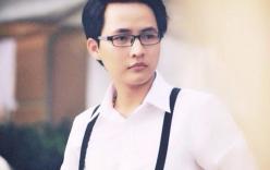Thầy giáo hot boy trẻ nổi tiếng như sao Việt